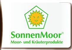 sonnenmoorprint